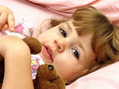 BabySleeping3