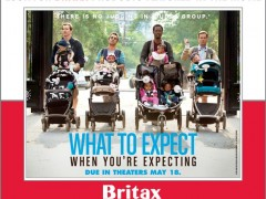 Britax_WhattoExpectWhenYoureExpecting