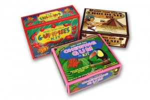 Candy Kits- All Three