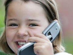 Children_cellphone