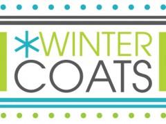 Coats-Header