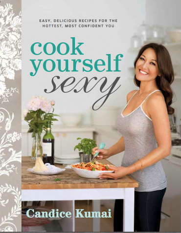 Cook Yourself Sexy!
