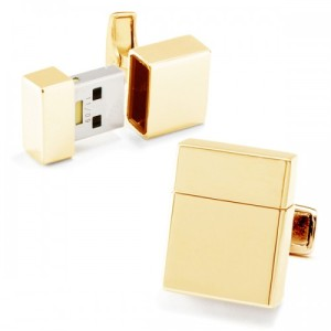 Cufflinks_techsavvy