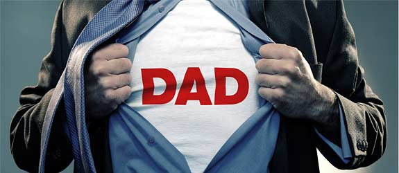 Dad_FathersDayFeatureImage