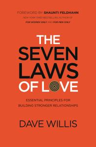 DaveWillisBook
