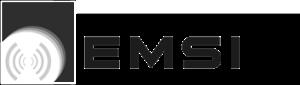 EMSI Public Relations Logo