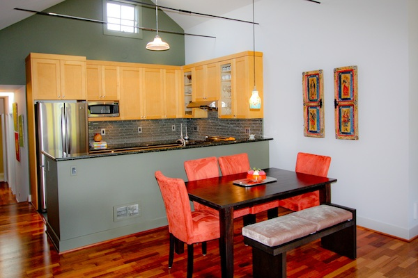 Give Your Kitchen a Facelift… Without Breaking the Bank