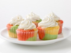 Jello_cupCakes_V1