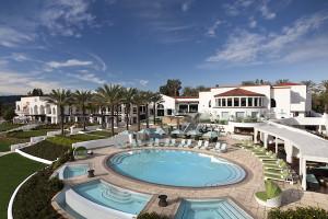 La_Costa_Backyard_Pool