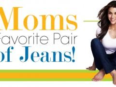 MomJeans-Header