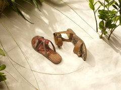 NAYA_SP13_Collection _FlatSandals_RGB_ZephyrZenobia