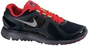 Nike-Lunar-Eclipse+-2