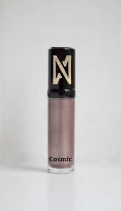 Nikkis-Cosmic-A-Mess-of-Metallics