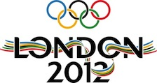 Olympics_London2012
