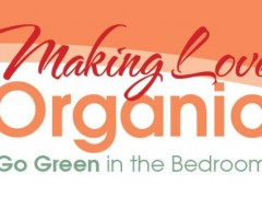 Organic Love