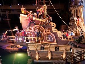 piratesship