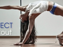 PerfectWorkout-Header