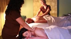 Spa_Massages