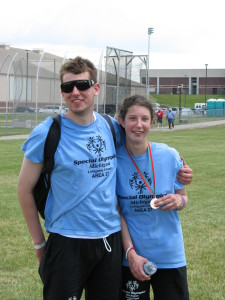 Special Olympics Track 2008 (18)