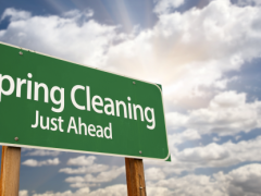 SpringCleaningfeature