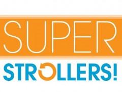 Super Strollers