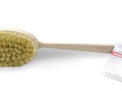 Tampico Skin Brush