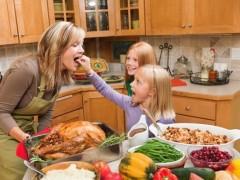 Thanksgiving_Kids