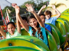 Theme-Park-kids-coaster