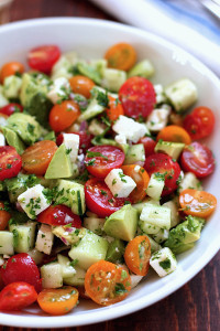 Tomato_Cucumber_Avocado_SaladCU (1)