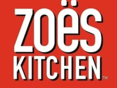 ZoesKitchenLogo
