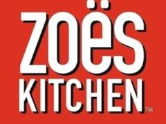 ZoesKitchenLogo