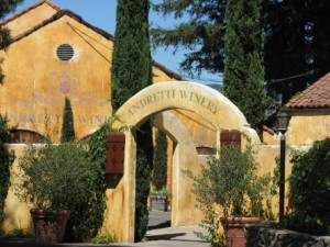 andrettiwinery