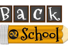 backtoschoolfeature