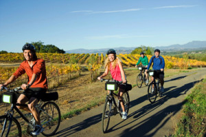 biketours