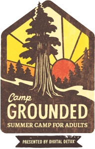 campgrounded