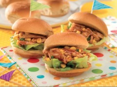 chickencornsliders