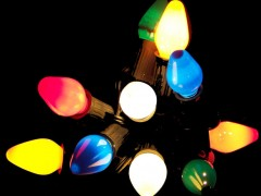 christmas-lights_1
