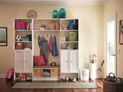 clutterdropzones
