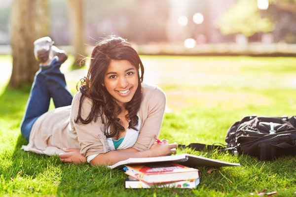 10 Tips on Getting In-State Tuition