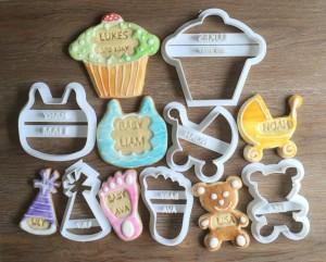 cookiecutter3