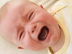 cryingbaby