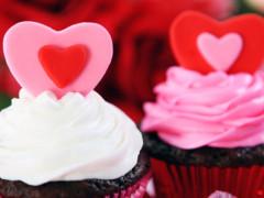 cupcakesvday
