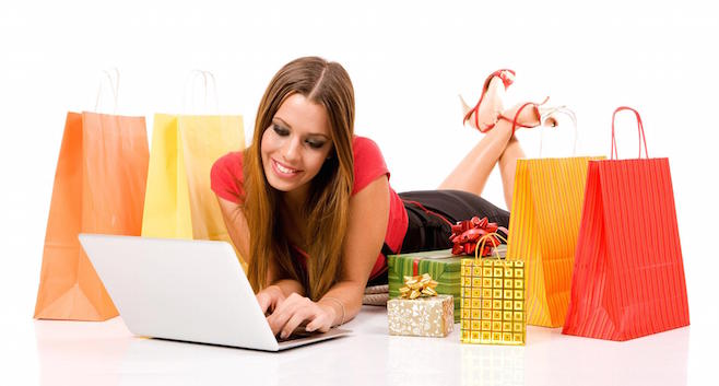 How to shop for Cyber Monday deals