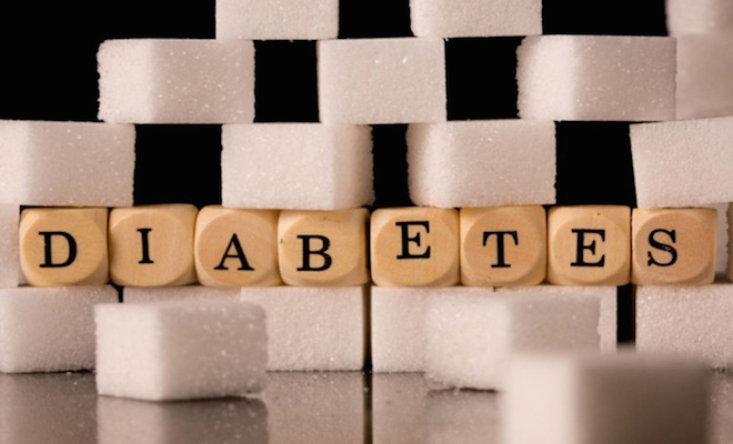 Your Family and Diabetes: What You Need to Know