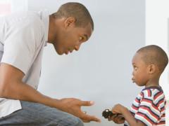 discipliningchildren2