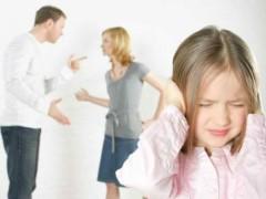 divorcedparents