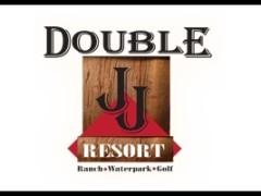 double-jj-resort-michigan