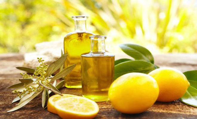 7 Must-Try Essential Oil Remedies