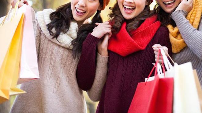 Fall Fashion Essentials 2015