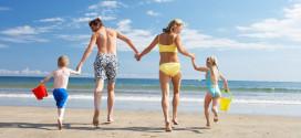 Award-winning Family Vacations in Destin, Florida